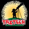 tritech logo_no background